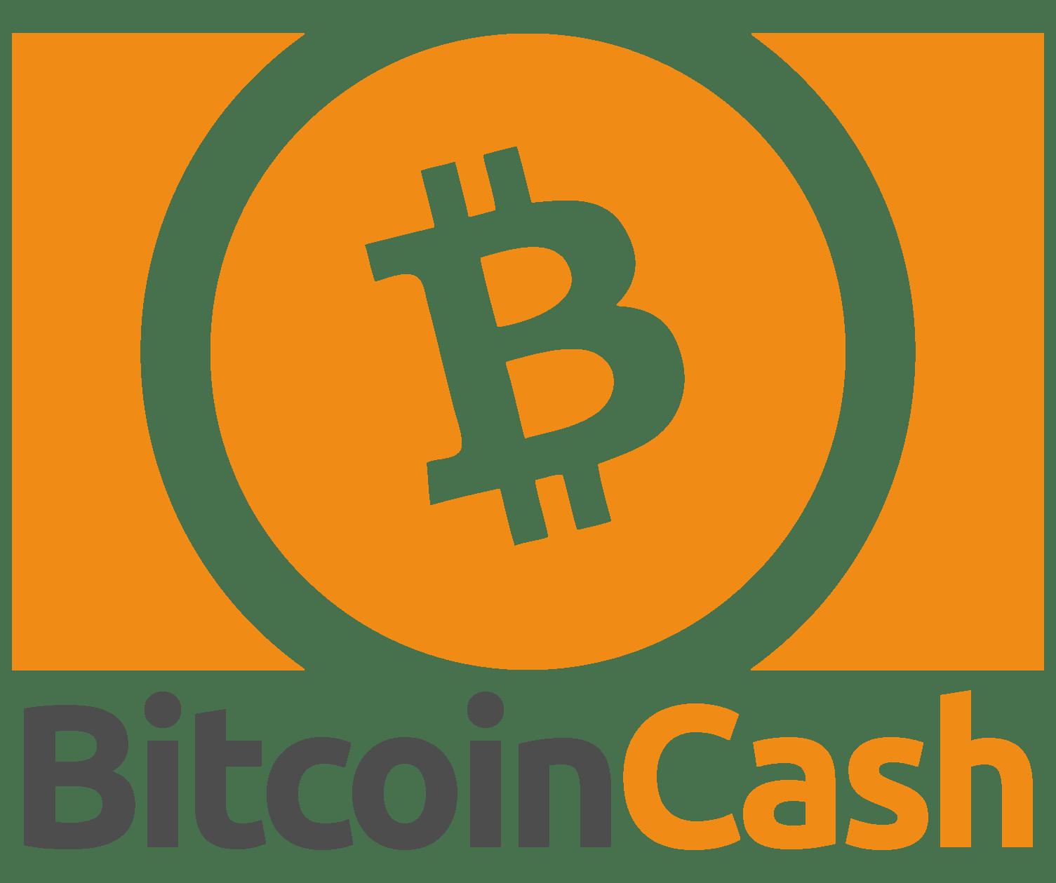 Bitcoin Cash Bitcoin ABC Bitcoin SV Nedir?