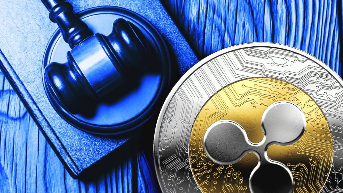 SEC'in Ripple Labs Soruşturması Kızışıyor