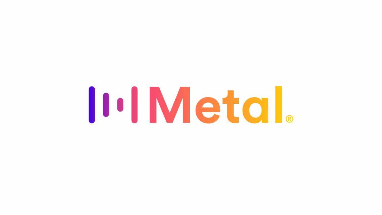 Metal(MTL) Coin Nedir? MTL Coin Neden Yükseliyor?