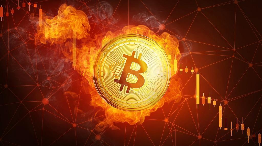 Bitcoin Neden Yükseliyor? Bitcoinin Yeni Hedefi