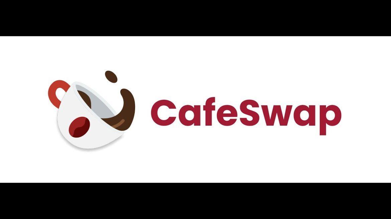 CafeSwap(Brew) Coin Nedir? Brew Nereden Alınır?