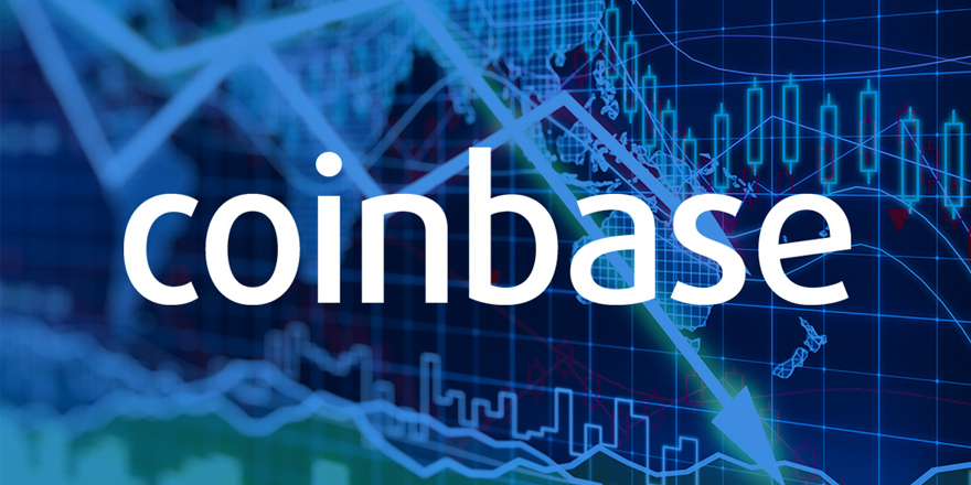 Coinbase Yeni Coinler Listeledi