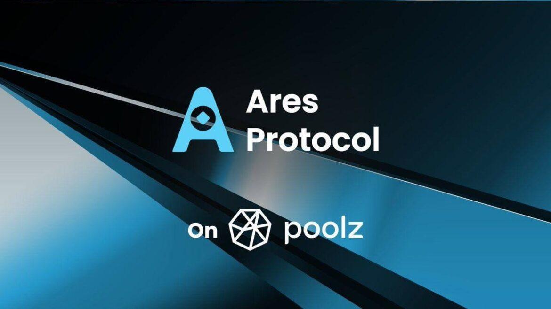 Ares Procotol(ARES) Coin Nedir? ARES Coin Ön Satış