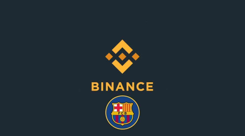 FC Barcelona Fan Token(BAR) Nedir? BAR Token Binance Yeni Listeleme