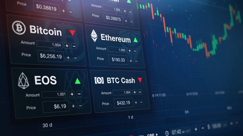 Gelecek Vadeden Borsa Coinleri Neler?