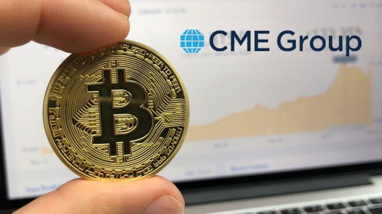 Bitcoin İçin Bu Tarihe Dikkat