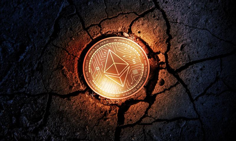 Ethereum Rallisinde Artması Muhtemel Coinler