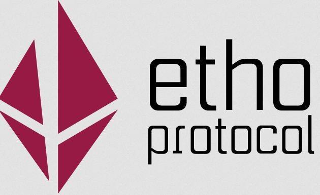 Etho Protocol (ETHO) Nedir? ETHO Coin Nereden Alınır?