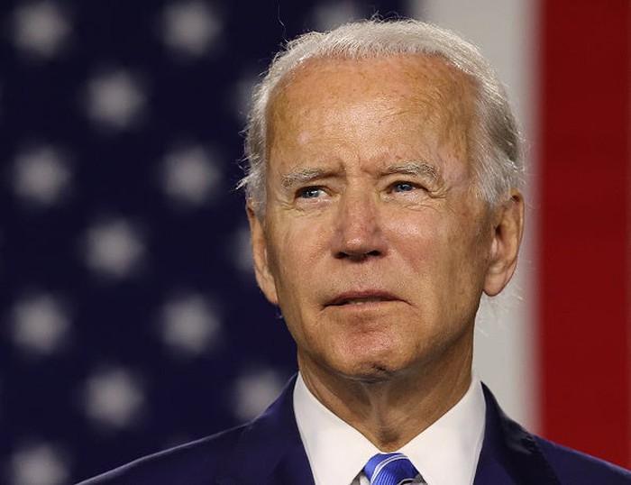 Joe Biden'dan Zengine Ek Vergi