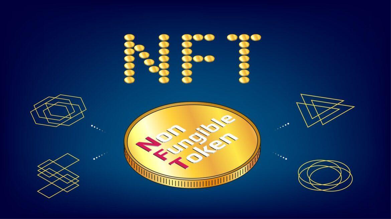En Çok Artan NFT Tokenleri