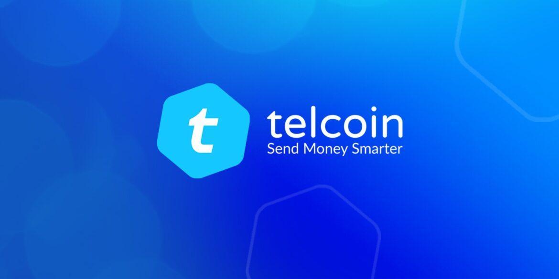 Telcoin(TEL) Nedir? Telcoin Nasıl Alınır?