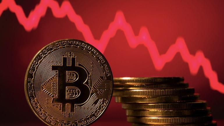 Bitcoini Kim Satıyor? Madenciler Mi? Yeni Yatırımcılar Mı?