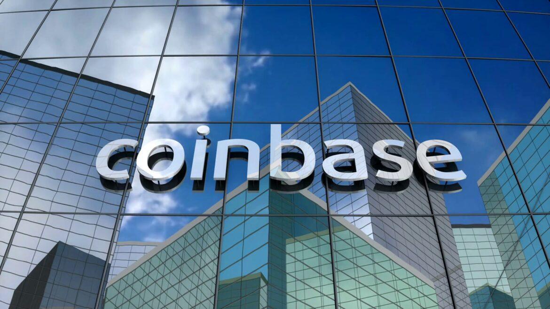 Coinbase Pro 4 Yeni Coin Listeledi