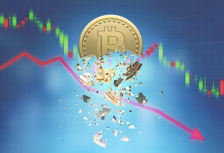 Bitcoinde Tehlike Geçti mi?