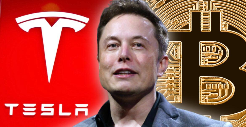 Tesla Bitcoin ile Ödemeyi Askıya Aldı