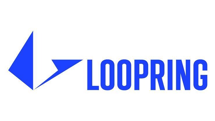 Loopring(LRC) Coin Nedir?