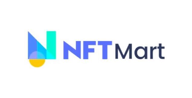 NFTMart (NMT) Coin Nedir? NMT Coin Ön Satış