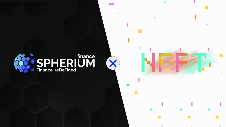 Spherium (SPHRI) Coin Nedir? SPHRI Ön Satış