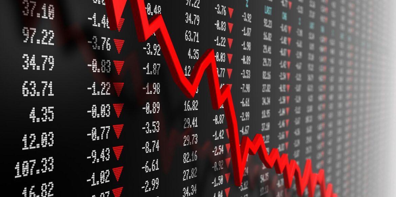 Amerikadaki Yüksek Enflasyon Bitcoini Nasıl Etkiler
