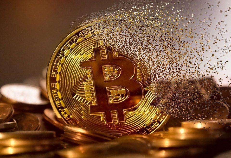 Bitcoin Tekrar Ne Zaman Yükselişe Geçer