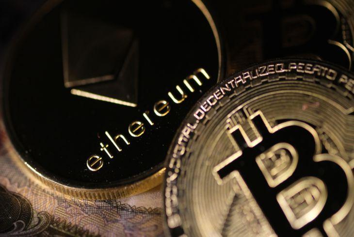 Kripto Analiz Firması Santimente Göre Riskli ve Risksiz Altcoinler