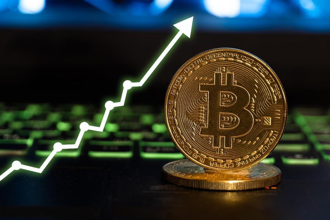 Kripto Para Piyasası İçin 3 Olumlu Haber