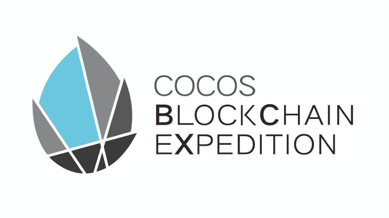 COCOS Coin Nedir? COCOS Fiyatı Neden 1100 Kat Arttı