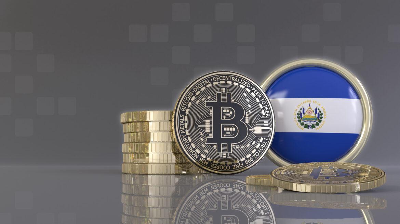 El Salvador Bitcoini Yasal Para Birimi Yaptı Peki Bu Ne Neden Önemli?