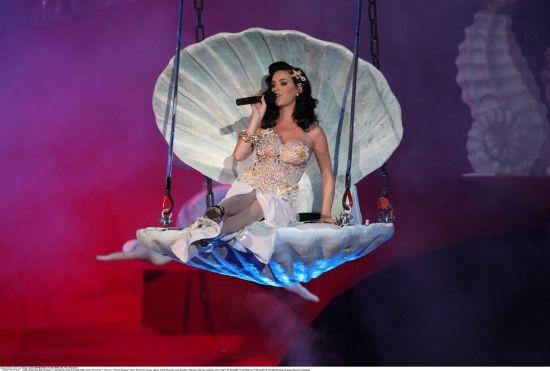 Amerikan Pop Şarkıcısı Katy Perry NFT Koleksiyonunu Çıkarıyor