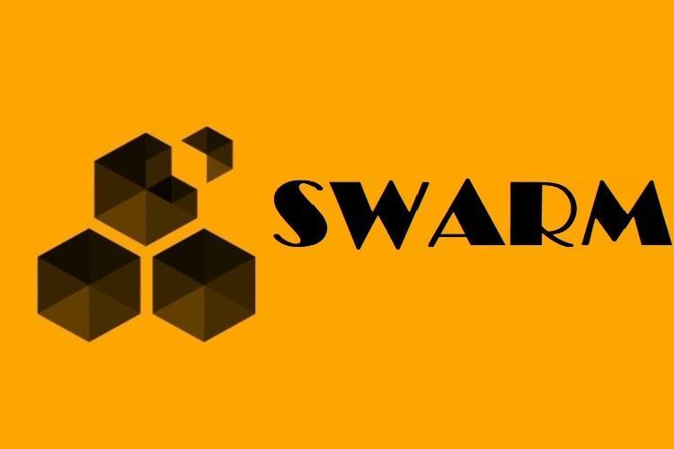 Coinlist Ön Satışı Swarm İçin Olumsuz İddia