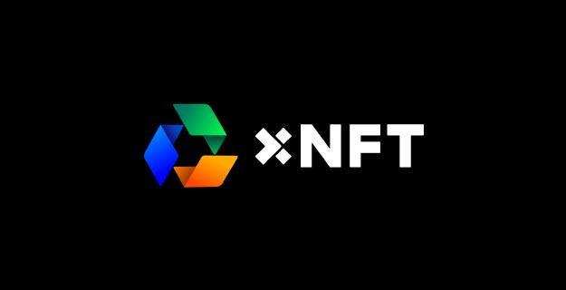 XNFT Coin Nedir? XNFT Coin Ön Satış