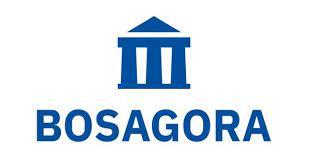 Bosagora(BAO) Coin Nedir? BOA Coin Nereden Alınır?