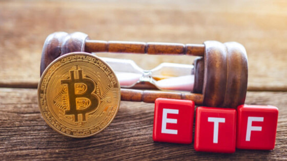 ETF Haberleriyle Bitcoin Fiyatı Yükselişe Geçti Bu Tarihlere Dikkat