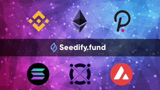 Seedify(SFUND) Coin Nedir? SFUND Coin Nasıl Alınır?